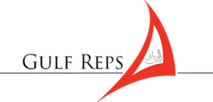 Gulf Reps Ltd